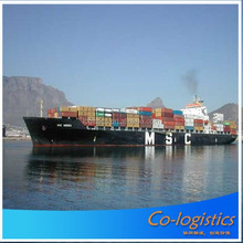 break bulk chartering / cement shipping /heavy lift in China--Selina(skype:colsales32)