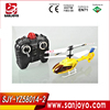 Ambulance rc helicopter 2.4G 3ch rc helicopter for sale amazing helicopter toy