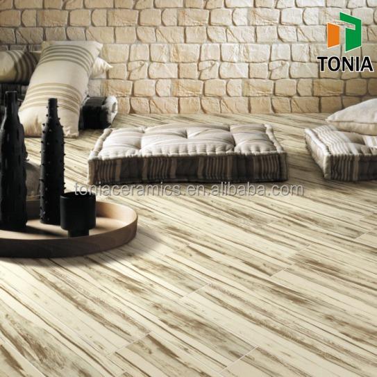 New Timber Ceramic Tiles Nortic Marple Series 200x1000 Wood Design