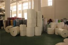 Main product super quality pp non woven fabric for home bedding fast delivery