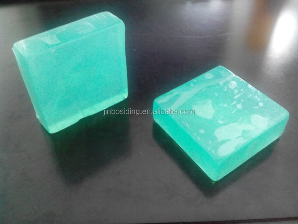 2014 Natural Transparent whittening beauty Soap ,OEM soap