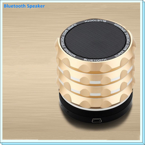 Professional Horn Speaker with Rotary type Volume control K2 Portable Mini Speaker