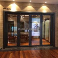 best sale aluminum sliding door design china supplier