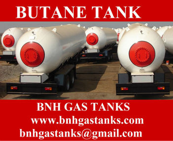 Tanque de gas butano buy product on for Tanque de gas butano
