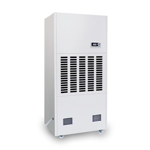 Favourable price 8.8 kg/h air dehumidifier in industrial manufacturers moisture precision control
