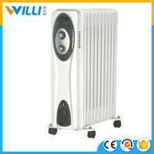 2016 OEM Edition hot sale cheap price auto powerfrugal oil radiator heater with CE/GS/RoSH reports