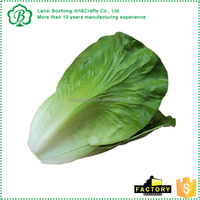 Hot sale brand artificial vegetables anti stress reliever