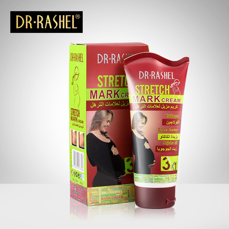 DR.RASHEL Maternity Pregnancy Stretch Mark Removal <strong>Cream</strong>
