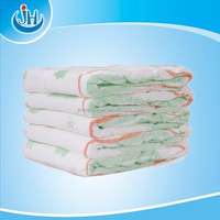 disposable adult diaper cheap adult diaper