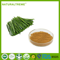 Health Organic Onion Seed Extract for Strong Man
