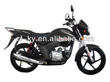 2012 new STREET BIKE 100cc, MOTOR CYCLE WHOLESALE