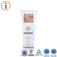 Hotel Best Effective White Express Sex Body White Lotion In Tube