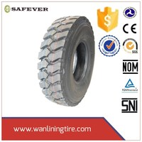 2015 new high quality best chinese truck tire 385/55r19.5