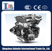 Different model Diesel Engine used for light truck / tractor and Generator