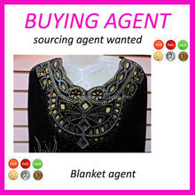 Buying agent for Muslim Men Robe