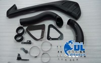 NEW Wholesale 4WD snorkel for Ford Ranger T6 snorkel car snorkel 4x4