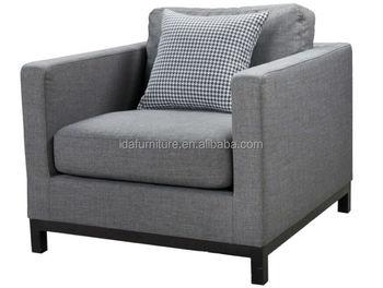 Livingroom Sofa,wood Sofa Modern Sofa
