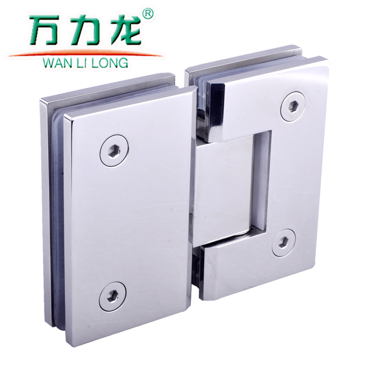 Glass Shower Doors Hinges Glass Shower Doors Hinges Suppliers And