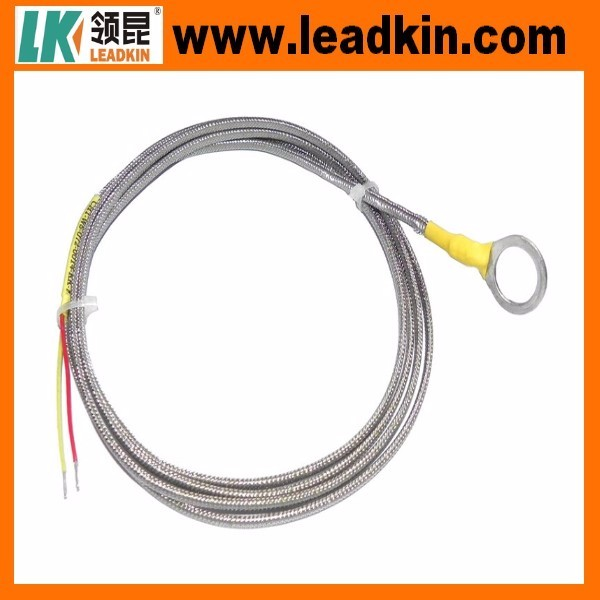 Industrial Usage thermocouple