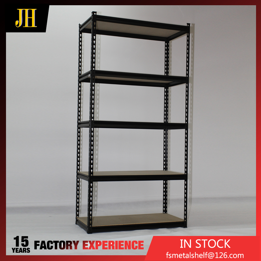 high quality cheap warehouse truck tyre storage rack