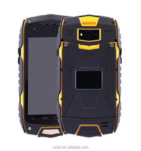 Land Rover mini rugged waterproof mobile phone shockproof outdoor cell phone with whatsapp,facebook,Twitter