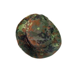 962b5364407 Woodland Camo Boonie Hat Wholesale