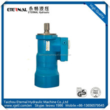 Alibaba export installation hydraulic motor from china wholesale