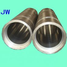 BEST PRICES DIN2391 ST52 Seamless din 2462 stainless steel pipe