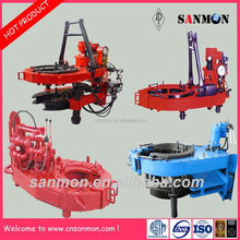 API Drilling Rig Casing Power Tong /Tubing Power Tong For Oil Field