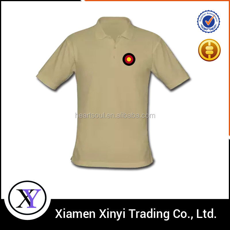Custom dry fit polyester cheap polo shirts for men buy for Custom dry fit shirts