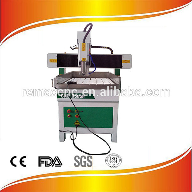 cnc router store/hobby cnc router for sale
