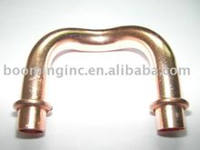 Copper Special Crossover for Air Conditioning