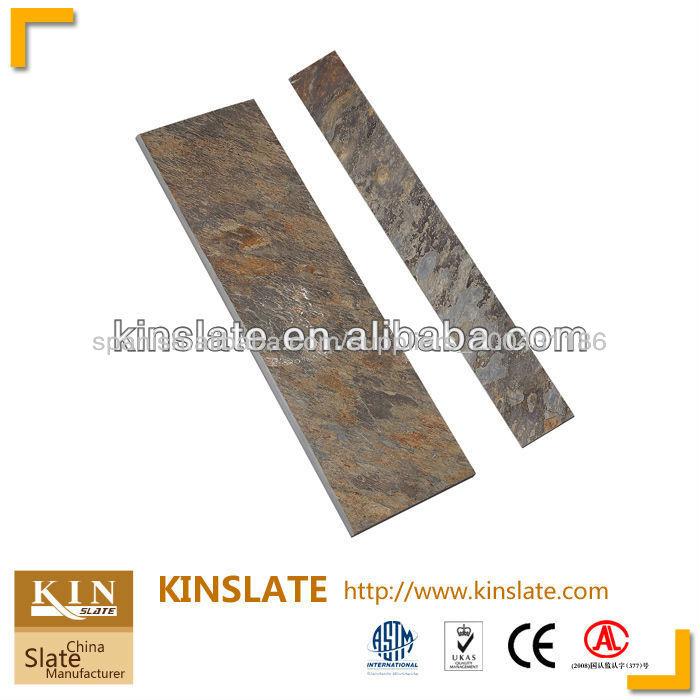 Kinslate principal producto popular en espa a pizarra - Piedra pizarra oxidada ...