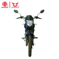 2 wheel chinese cheap price high quality 150CC adult racing motorcycle
