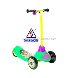 2016 new kids Safe Start 3 Wheels Tricycle