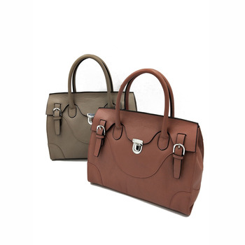2017 latest lady Handbags bags women Leather Bag