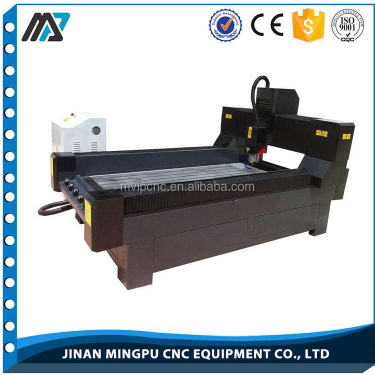 Bottom price Crazy Selling chinese stone engraving machine