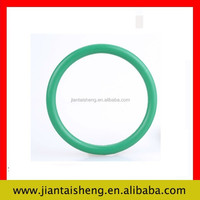 Factory supply o-ring silicone rubber strips/sealing strip