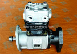 Air compressor 6CT8.3(3415353) used for Cumins engine part