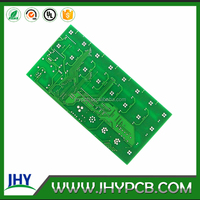 vamo v5 ENIG fm transmitter/power amplifier pcb supplier