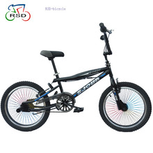 nice good bmx bicycle for sale,all terrain discount bmx bikes online,awesome cool bmx bikes price in china factory