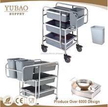Alibaba Online hotel buffet catering equipment restaurant for sale in Dubai