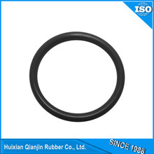 Polyurethane Rubber O-ring with good Seal Water and Oil performance