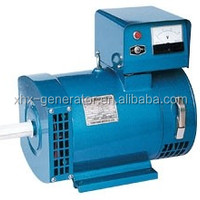 10kva Hight Quality Low Price ST