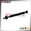 Rear Propeller Shaft Assembly For Mitsubishi Pajero V77W 3401A020