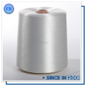 Cheap quality 100% viscose ring spun yarn 30/1