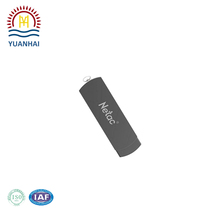 Plastic Injection Customized Molding Products Such As USB Plastic Covers For Best Selling