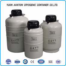 best cryogenic vessel liquid nitrogen tank for sale