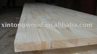 paulownia wood /finger joint