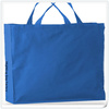 alibaba china supplier hot new product customized shape size and printed handmade mini cotton tote bag